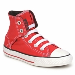 High top trainers Converse ALL STAR EASY SLIP HI