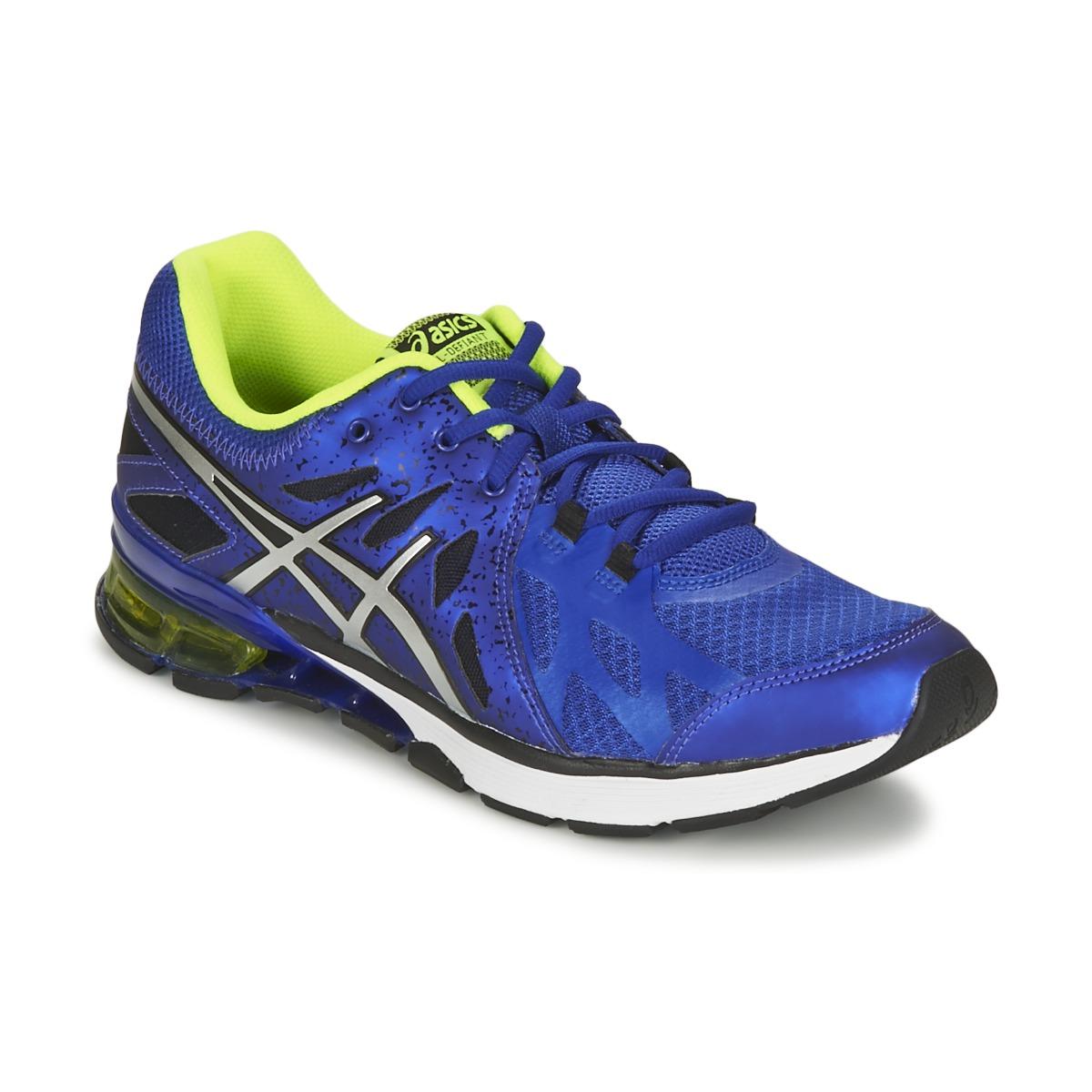 Fitness shoes Asics GEL-DEFIANT Blue