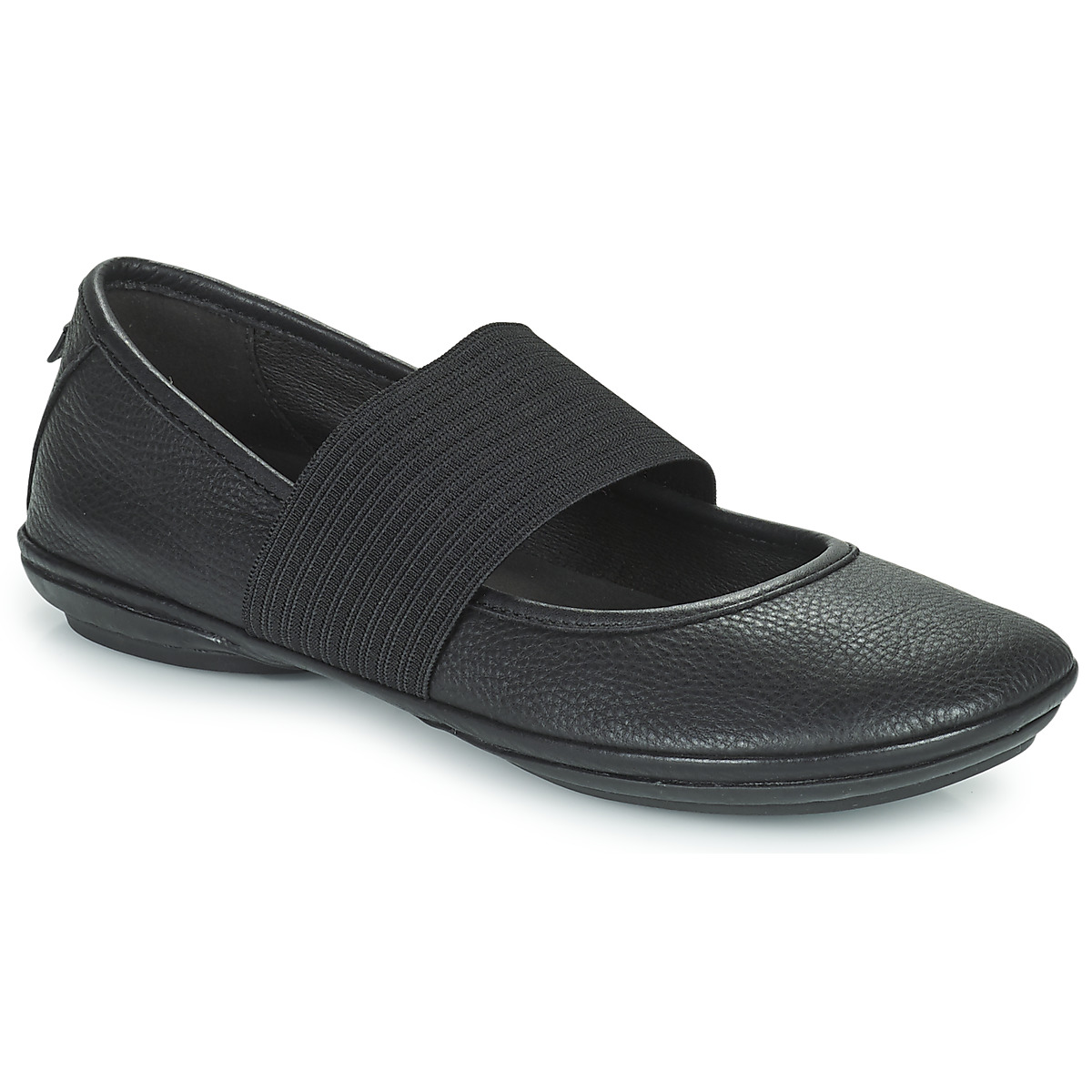 Ballerinas Camper RIGHT NINA Black