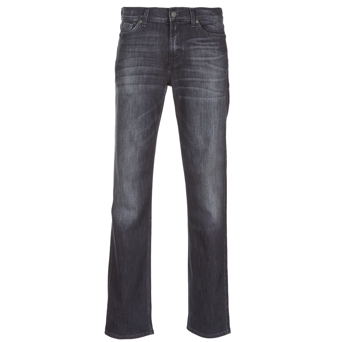 7 for all Mankind SLIMMY LUXE PERFORMANCE Grey