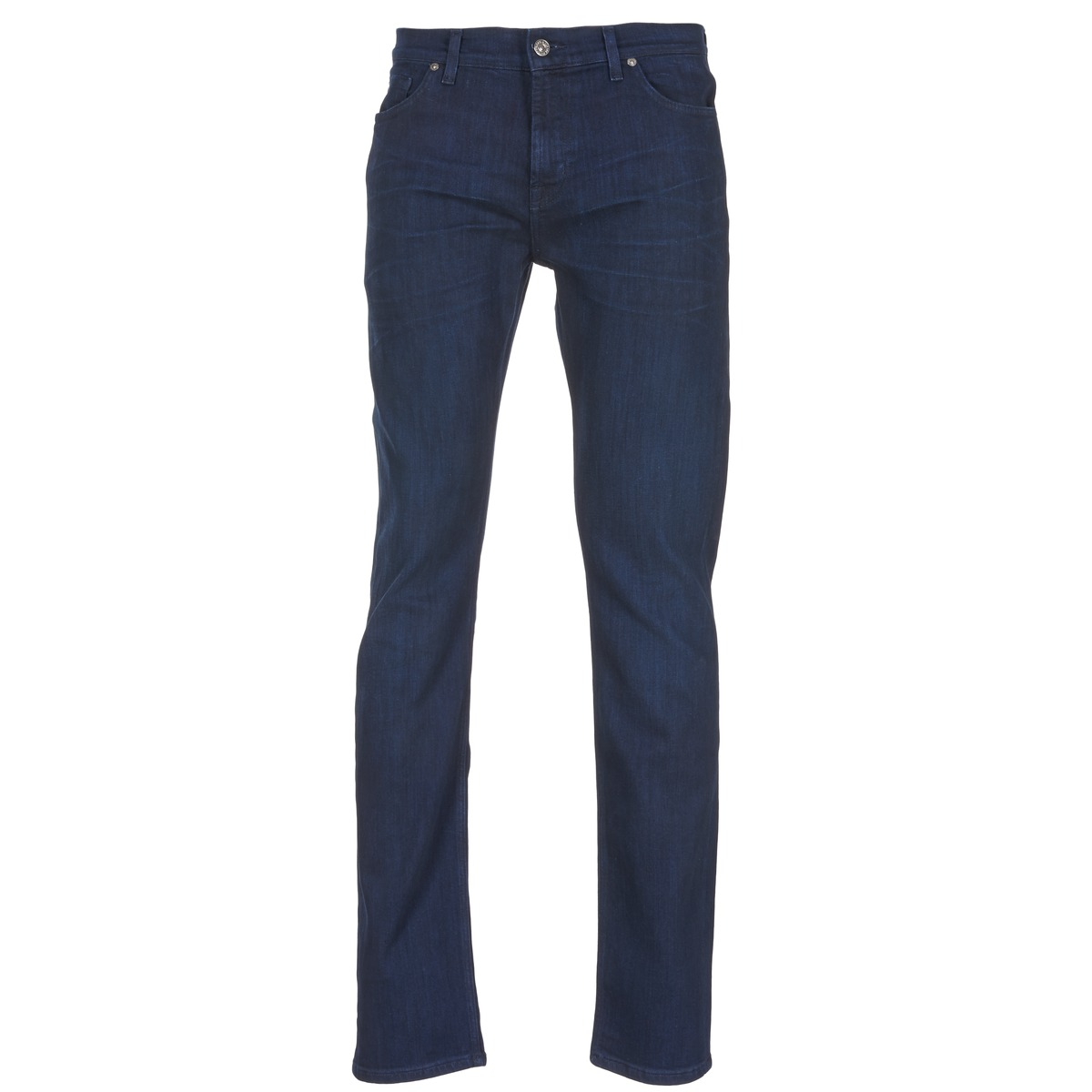 7 for all Mankind RONNIE WINTER INTENSE Blue / Dark