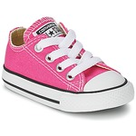 Low top trainers Converse Chuck Taylor All Star SEASON OX