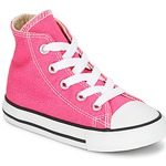 High top trainers Converse CTAS SEASON HI