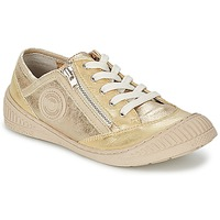 Low top trainers Pataugas RAP J