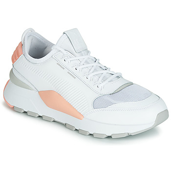 eb734ccbcb87 PUMA - Trainers PUMA size 6 - Fast delivery with Spartoo Europe !