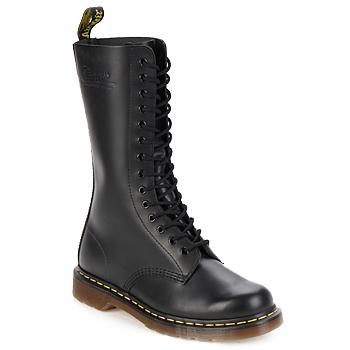 Boots Dr Martens 1914 Black 350x350