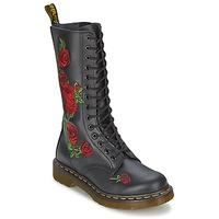 Boots Dr Martens VONDA