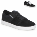 Shoes Low top trainers Supra