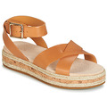 Shoes Women Sandals Clarks