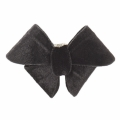 Watches Women Brooches / pins Alexis Mabille CLIP 99-Black