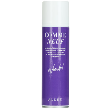 Accessorie Care Products André RAVIV DAIM Neutral