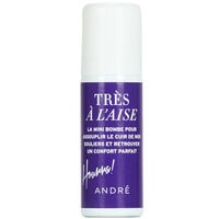 Accessorie Care Products André Assouplisseur Neutral