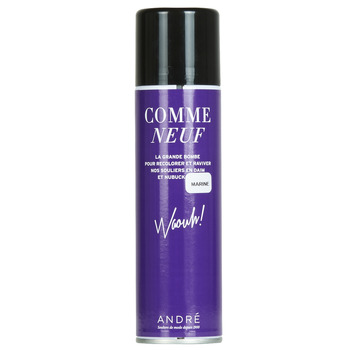 Accessorie Care Products André RAVIV DAIM Marine
