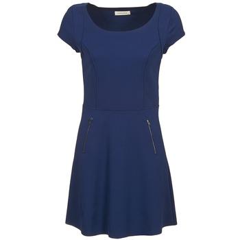Short Dresses Naf Naf KANT