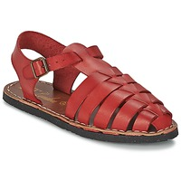 Sandals BT London EKINO
