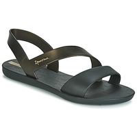 Shoes Women Sandals Ipanema VIBE SANDAL Black