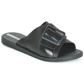 Shoes Women Mules Ipanema UNIQUE Black