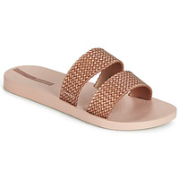 Shoes Women Mules Ipanema CITY Pink