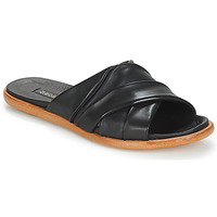 Shoes Women Mules Neosens AURORA Black