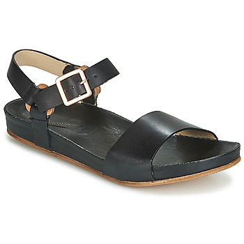 Shoes Women Sandals Neosens LAIREN Black