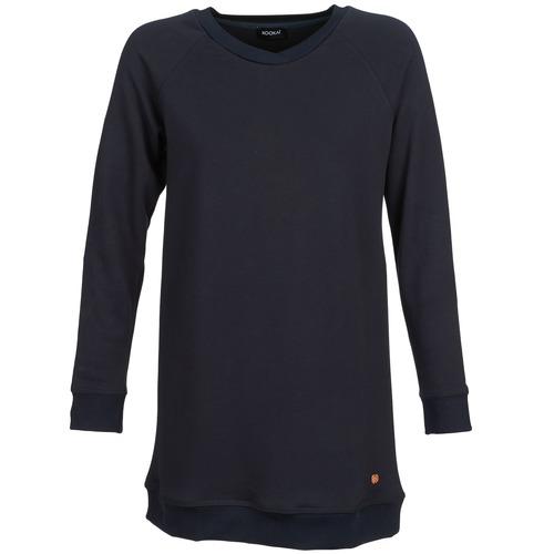 material Women sweaters Kookaï CHABIA Marine