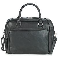 Bags Briefcases Casual Attitude ADIANA Black