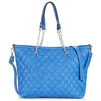 Shopper bags Moony Mood DOUTUNI