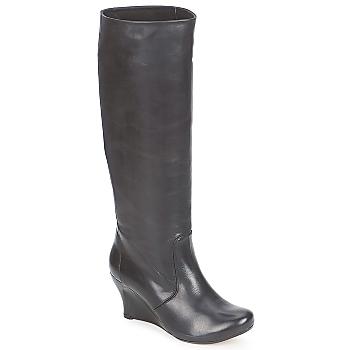 Boots Vialis GRAVAT