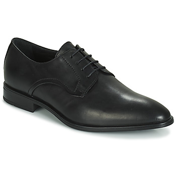 Shoes Men Derby shoes André RASSEL Black