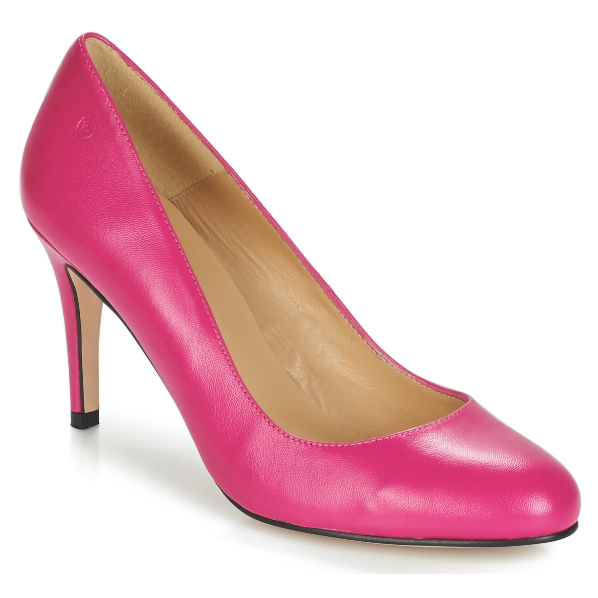 Court-shoes Betty London ROKOLU Pink