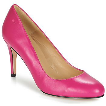 Court-shoes Betty London ROKOLU Pink 350x350