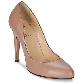 Court shoes BT London MAJELLA