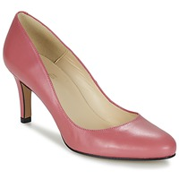 Shoes Women Court shoes Betty London AMUNTAI Pink