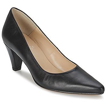 Court-shoes BT London MESTIAL Black 350x350