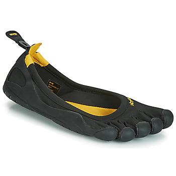 Shoes Men Multisport shoes Vibram Fivefingers CLASSIC Black