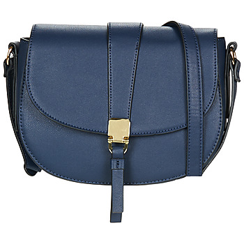 Bags Women Shoulder bags André JANE Marine