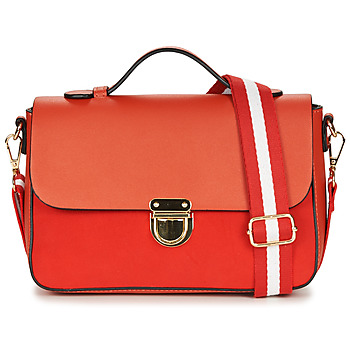 Bags Women Handbags André SANIA Red