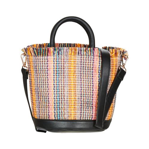 Bags Women Shoulder bags André CHARLINE Multicoloured