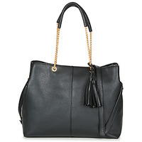 Bags Women Shopper bags André JESSICA Black