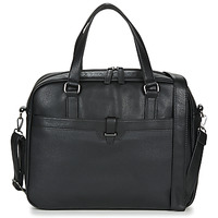 Bags Men Briefcases André ALBIN Black