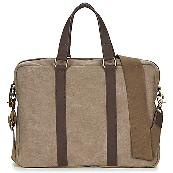 Bags Men Handbags André BOLD Brown
