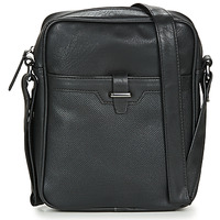Bags Men Pouches / Clutches André ANIS Black