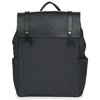 Bags Men Rucksacks André BILL Black