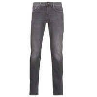 material Men slim jeans Armani Exchange HELIPSI Grey