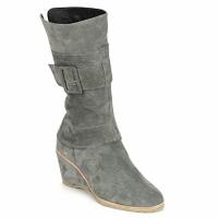 Ankle boots Regard RUBANO