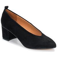 Shoes Women Sandals Emma Go MIRA Black