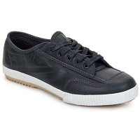 Low top trainers Feiyue FE LO PLAIN CHOCO