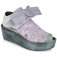 Shoes Women Sandals Papucei ARYA Lilac