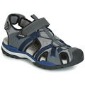 Shoes Boy Sports sandals Geox