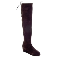 Shoes Women High boots Etro NEFER Testa-di-moro